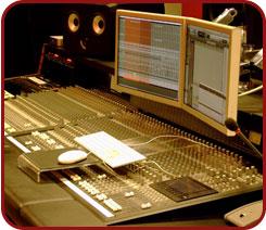 jz_studio-1
