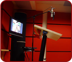 jz_studio-2