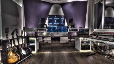 Proton Studio